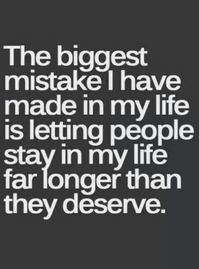 Move On Quotes (Life Quotes) 0007-0009 (9)[1].jpg