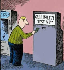 dc79e2e38dfdad1ca789cbfa12788172--funny-comics-funny-cartoons