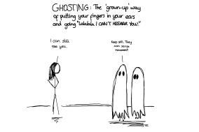 ghosting1