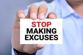 stop-making-excuses_1-1024x683.jpg