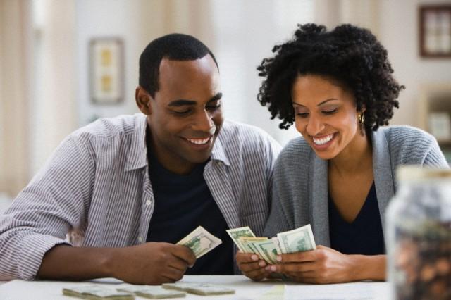 black-couple-cash.jpg