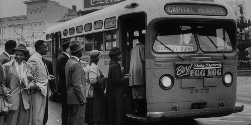 o-1957-BUSES-IN-ALABAMA-facebook.jpg
