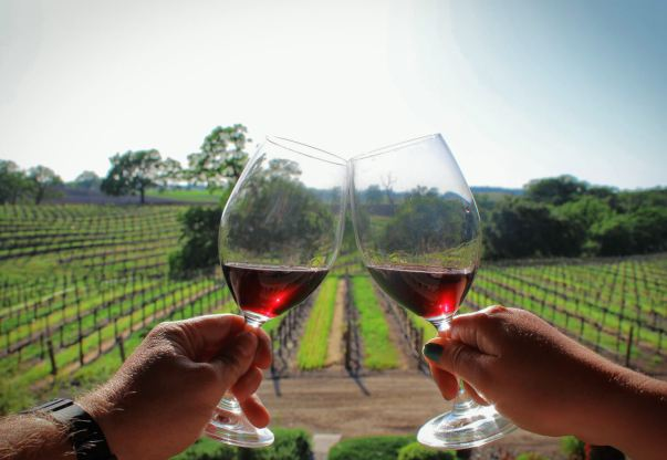 Wine-Tasting-at-Zenaida-Cellars-in-Paso-Robles-California