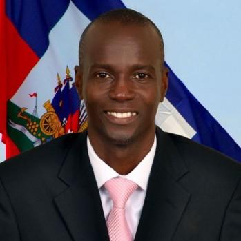 451496054456Jovenel-Moise-President-of-Haiti-Et-Sa-Femme-Biographie-14