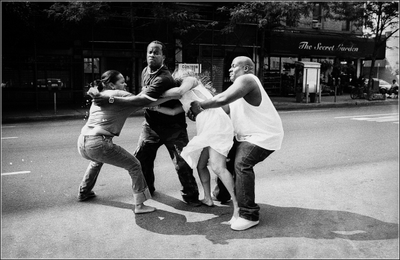 fight-2007-copy2