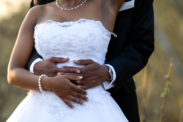 black-married-couple.jpg