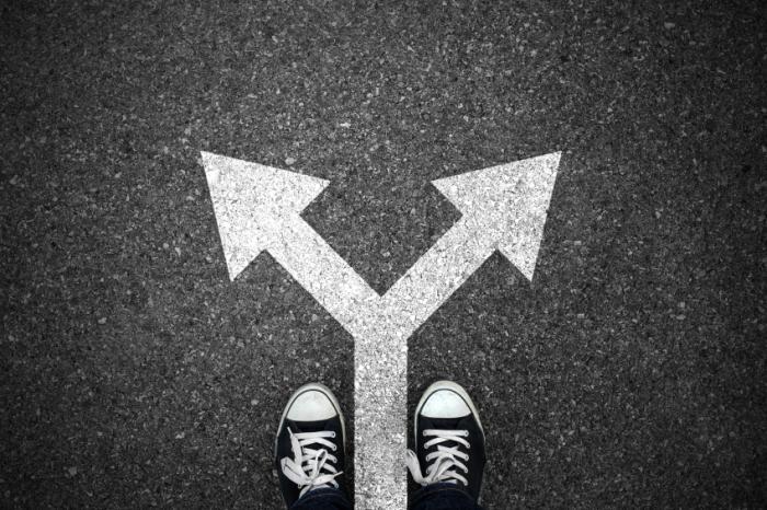 decisions-and-impulsivity